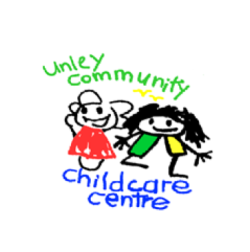 logo uccc 250x250 with background